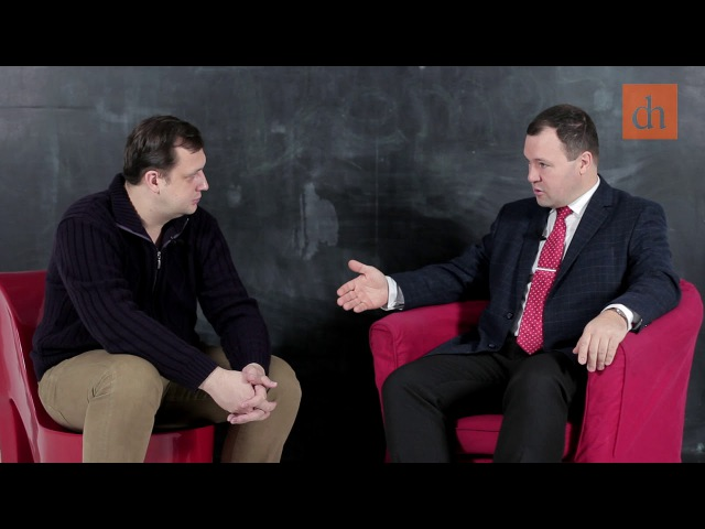 Кирилл Назаренко Расстрел адмирала Щастного