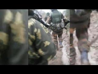 45-й полк спн вдв   anti terror forces   atf