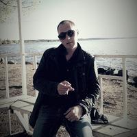 АлексейДуплищев