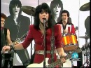 Joan Jett the Blackhearts - Do You Wanna Touch Me (live at Beat club 1982)