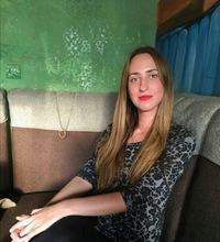 Antonina Manyakova