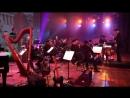 OSRJ Orquestra – Karn Evil 9 [3rd Impression] (ELP)
