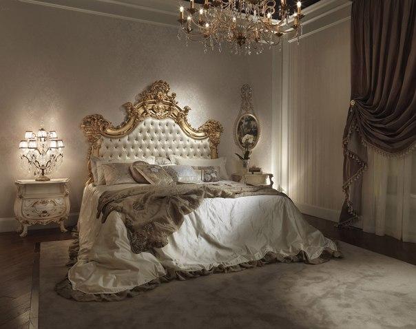 royal bedroom sets - 800×600