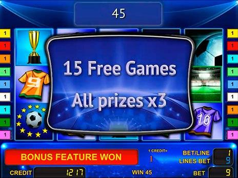 продажа игровые автоматы как в казино