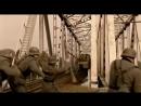ПОСЛЕДНИЙ БРОНЕПОЕЗД ВОВ Андрей Панин Андрей Соколов Военный сериал 2006 России-