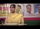 Beauty Shorkar baul song
