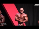 Pro Show Arnold Classic Europe 2017!