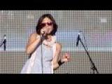 Женя Любич - В белую ночь (live @ Морской фестиваль 16082015)