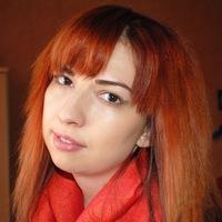 Татьяна Ковальская