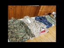 US Camouflage 1942 to 2018 Collector's History Corner