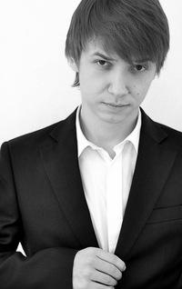 Илья Кукшанов