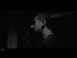 Серж Танкян IOWA — A Fine Morning To Die (OST Легенда о Коловрате)