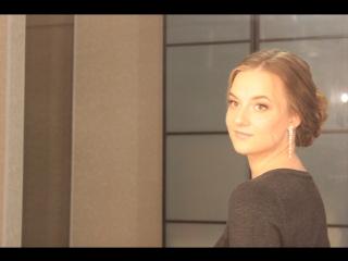 Beauty Bistro NN. Nadya. 22.09.17
