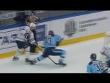 23092017 Сибирь - Динамо Мн 2-1