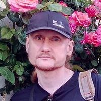 Олег Федорович