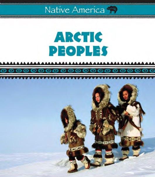 1doherty craig a doherty katherine m arctic peoples (1)