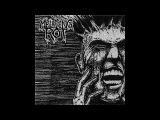 Melting Rot - st FULL EP (2017 - Grindcore)