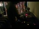 Goa & Psy Trance Live Mix 5