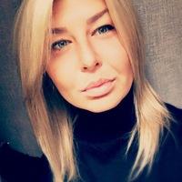 Юлия Казимирова