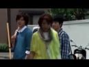 Доктор Кураиши Шоко ~Смертельный диагноз~ / Joi Kuraishi Shoko ~Shi no Saishuu Shindan~