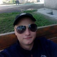 Ромка Игнатов