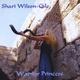 Shari Wilson-Cole - Sheba