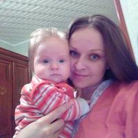 Светлана Двуреченская