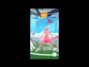 FIRST EVER MEWTWO RAID IN POKEMON GO CATCHING ( 51 100% CATCH RATE)