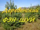 Деревенский фэн шуй/Жить в деревне.