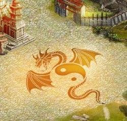 empire-dragons.com — отзывы