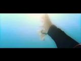 Олег Майами - Ты ветер, я вода.mp4