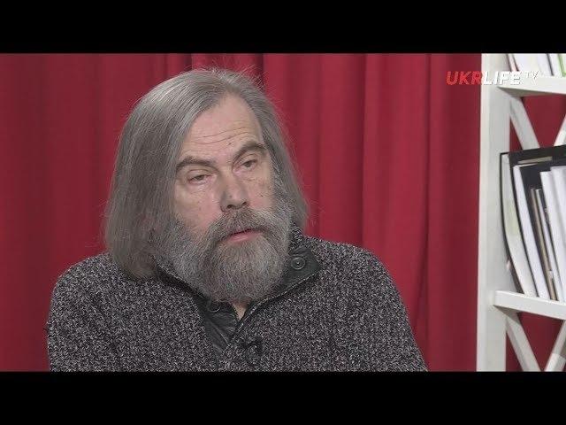 Михаил Погребинский Линия жёсткого Путина после выборов будет лишь закрепляться