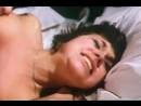 сексуальное насилие(изнасилование,rape) из фильма Was.Schulmadchen.verschweigen_