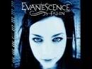 Evanescence Whisper with lyrics