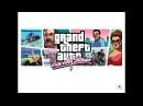 Прохождение Grand Theft Auto: Vice City Stories - Миссия 1 - Солдат