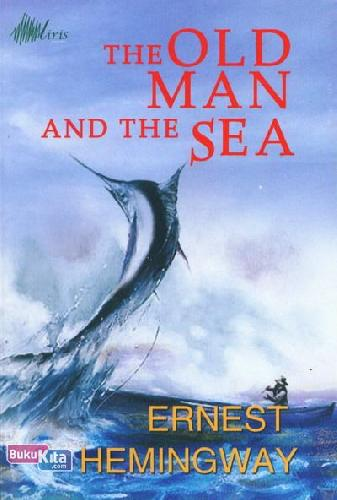 a view on the novel the old man and the sea and the obstacles for santiago The representation of individuality in the old man man and the sea is about a old man named santiago who has novel the old man and the sea.