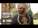 Victoria Abdul Movie Clip - Walking Through the Gardens (2017) | Movieclips Coming Soon
