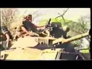 South African Defence Force Angolan Bush War