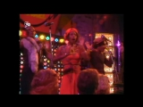 The Best Disco Mix (Boney M., Baccara and more)