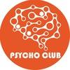 Psycho-club