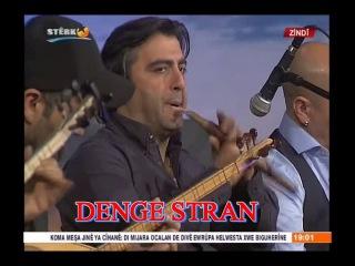 HOZAN Diyar Dozame Namre STERK TV 2017