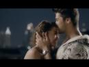 Индиски клип
