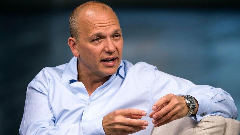 Ветераны Apple рассказали о реакции Джобса на прототип iPhoneOS