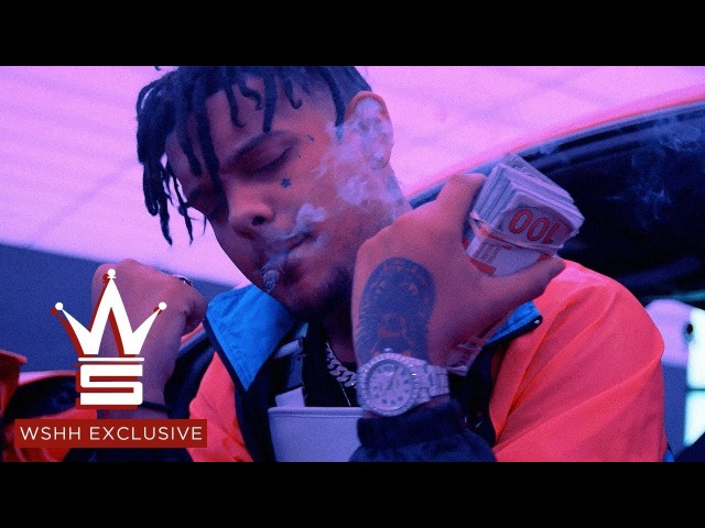 Smokepurpp Big Bucks (WSHH Exclusive - Official Music Video)
