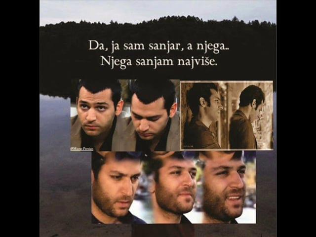 Demir Dogan - dodjes mi u san