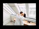 Свадебный клип Юля и Александр