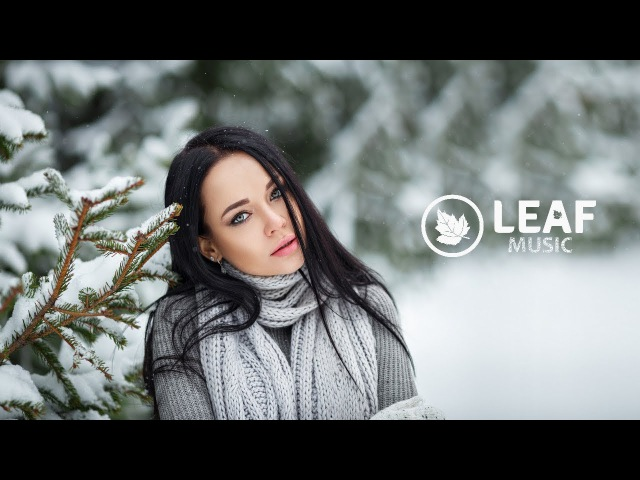 Winter Special Mix 2019 Best of Vocal Deep House, Nu Disco Chill Out Mix 2019 by Mr Lumoss 3