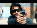 Наемник (2, 2017) Русский трейлер HD | American Assassin