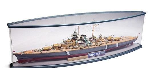 Продажа моделей кораблей ручной работы работа веб моделью харьков
