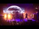 Эпидемия - Королевство Слез (live)